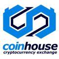 Avis Coinhouse – Faut-il acheter des bitcoins sur Coinhouse ?