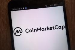 CoinMarketCap lance un nouveau système de notation : FCAS