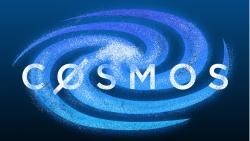 La Blockchain 3ème génération Cosmos lance son premier hub