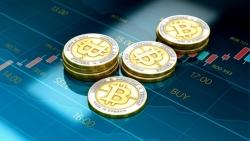 Top 10 Crypto monnaie 2019 – Quelle crypto acheter en 2019 ?