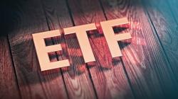 La SEC retarde sa décision sur les ETF Bitcoin de VanEck-SolidX