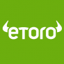 Avis eToro – La meilleure plateforme social trading