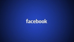Facebook crée une nouvelle fonctionnalité de paiement WhatsApp avec une équipe londonienne