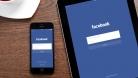 Une centaine de personnes travaillent sur le projet stablecoin de Facebook