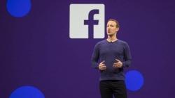Un responsable Binance critique fortement le «mégalomane» Mark Zuckerberg sur ses intentions relatives aux crypto-monnaies