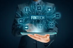 2gether permet l'utilisation de carte de débit Visa pour l'achat en crypto-monnaies