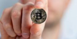 La fiscalité des cryptomonnaies en France