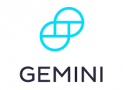 Avis Gemini – Faut-il acheter crypto-monnaies sur Gemini ?