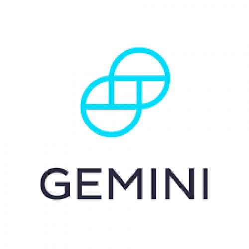 cryptocurrency exchange platform gemini
