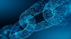 Plus de 50 banques participent à la simulation des procédures de lettre de crédit sur la Blockchain