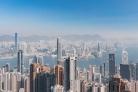 Hong Kong : les traders frauduleux de Bitcoin risquent 5 ans de prison