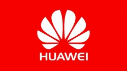 Huawei Cloud lance son service Blockchain
