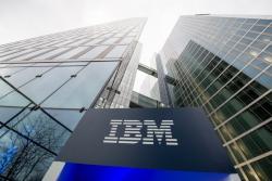 IBM développe une plateforme Blockchain pour les tribunaux commerciaux