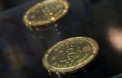 Le vrai phénomène de FOMO ne commencera que lorsque le Bitcoin (BTC) aura atteint 20 000 $