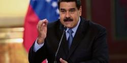 Maduro double le prix du Petro