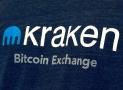 Avis Kraken- Comment acheter des bitcoin sur Kraken