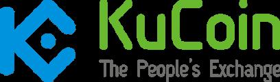 Avis KuCoin – Plateforme d'échange d'altcoins