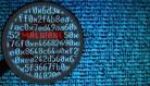 McAfee Labs signale un nouveau malware de minage : WebCobra
