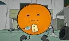 Uncle Chris Production publie le premier épisode de « Bitcoin and Friends »