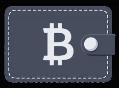 Les meilleurs portefeuilles anonymes de crypto-monnaies