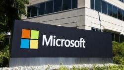 Microsoft Research présente son nouvel outil de vérification de contrats intelligents Ethereum
