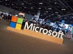 Microsoft développe une solution de signature et de validation de clé avec la Blockchain du Bitcoin