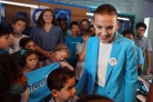 UNICEF Innovation investit dans six startups de Blockchain