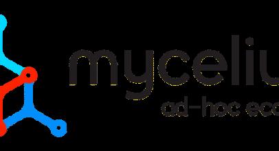 MyCelium Wallet – Avis sur ce portefeuille mobile pour crypto-monnaie