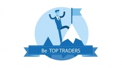 Les outils indispensables du crypto-trader et les 10 commandements pour débuter