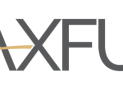 Avis Paxful – Acheter des bitcoins sur Paxful
