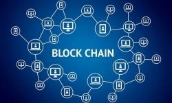 Qu'est-ce que la blockchain – Comment fonctionne la blockchain