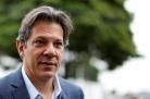 Au Brésil : la Blockchain s'invite aux élections présidentielles