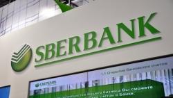 Le géant bancaire russe Sberbank quitte le projet Blockchain Masterchain