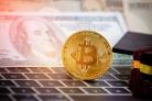 Les Bitcoiners affluent dans la capitale russe