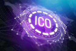 Une nouvelle réglementation sur les ICO sera bientôt mise en vigueur au Japon