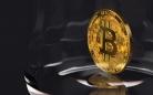 Le Bitcoin atteindra les 333 000 $ en 2021 selon Le cofondateur de BTCC