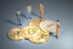 Le minage du Bitcoin profite à l'économie mondiale, d'après CoinShares