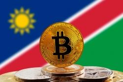 Bitcoin Trade Namibia (BTN) continue de promouvoir la crypto-monnaie malgré l'interdiction