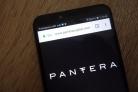 Pantera Capital : «les crypto-monnaies ont un potentiel de croissance de 10 fois leur valeur actuelle, grâce à l'évolutivité»