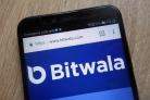 Bitwala offre un service bancaire, un porte-monnaie virtuel et une carte de débit Bitcoin aux utilisateurs de l'Allemagne