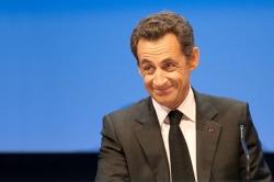 Des pirates usurpent l'identité de Sarkozy et Tapie pour subtiliser des fonds en Bitcoin