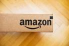 Amazon Web Services China et Qtum développent des solutions Baas