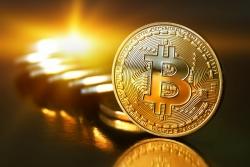 Les crypto-monnaies sont là pour rester, selon le président de la NYSE