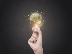 IBM dépose un brevet de Blockchain qui facilite la recherche et la collaboration scientifique