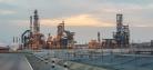 L'industrie pétrolière lance une plateforme Blockchain soutenue par plusieurs banques