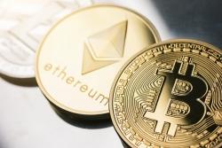 Le Vietnam travaille sur un cadre juridique adapté aux crypto-monnaies