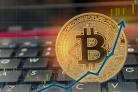 Mike Novogratz prévoit une hausse significative du Bitcoin en 2019