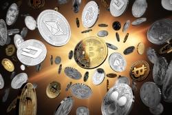 Top 10 des cryptomonnaies en 2019 – Laquelle acheter en 2019 ?