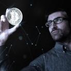 Quand les réacteurs nucléaires alimentent le minage de Bitcoin