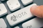 Bosch collabore avec l'IOTA pour lancer un nouveau dispositif de collecte de données IoT
